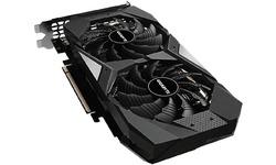 Gigabyte GeForce RTX 2060 6GB