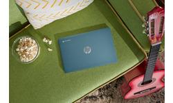 HP Chromebook 14a-na0061nd (0194850729188)