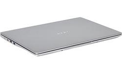 Acer Swift 3 SF314-42-R2MP