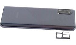 Samsung Galaxy A41 64GB Black