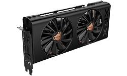 XFX Radeon RX 5500 XT Thicc II Pro 8GB
