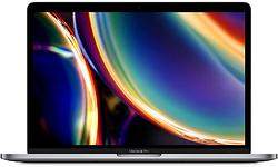"""Apple MacBook Pro 2020 13.3"""" Space Grey (MWP42N/A)"""
