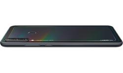 Huawei P40 Lite 64GB Black