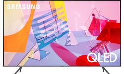 Samsung QE65Q67T