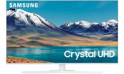 Samsung UE50TU8500