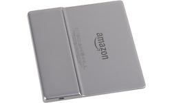 Amazon Kindle Oasis Grey