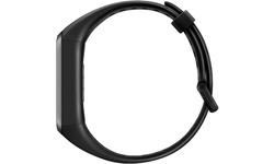Huawei Band 4 Graphite Black