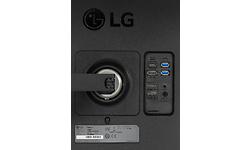 LG 27QN880-B