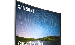 Samsung LC32R500