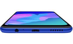 Huawei P40 Lite 64GB Blue