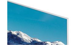 Samsung UE43TU8510