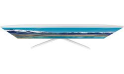 Samsung UE50TU8510