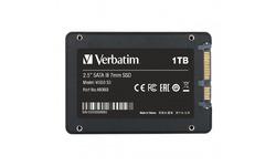 Verbatim Vi550 S3 1TB