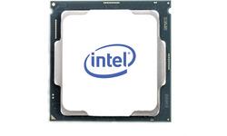 Intel Core i7 10700K Tray