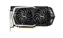 MSI GeForce RTX 2060 Super Armor 8GB