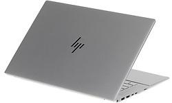 HP Envy 15-ep0190nd (1E6R3EA)