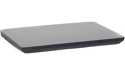 Lenovo IdeaPad Gaming 3i (81Y40043MH)