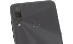 Alcatel 1SE 2020 32GB Grey