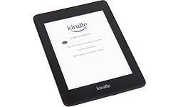 Amazon Kindle Paperwhite 4 (2018) 32GB/4G