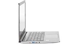 Acer Chromebook 314 C933LT-P3G5