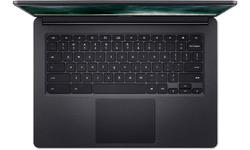 Acer Chromebook 314 C933LT-C6L7
