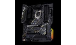 Asus TUF Gaming B460-PRO