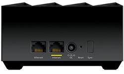 Netgear Nighthawk MK62 WiFi 6 2-pack