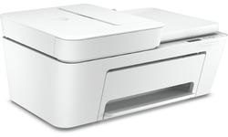 HP Deskjet Plus 4120