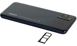 Oppo A72 Black