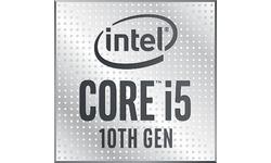 Intel Core i5 10600 Tray