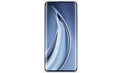 Xiaomi Mi 10 Pro 256GB Blue