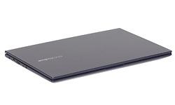 Asus VivoBook 14 M413DA-EK162T