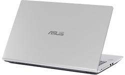 Asus D509DA-EJ028T