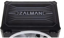Zalman CNPS16X