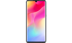 Xiaomi Mi Note 10 Lite 128GB Black