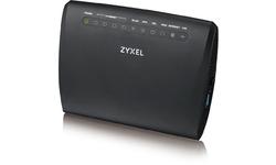 ZyXEL VMG3312-T20A
