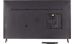 Panasonic 55HXW944