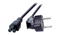 EFB-Elektronik EK550.3