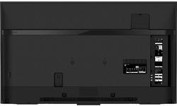 Sony Bravia KD-49XH8596