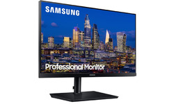Samsung LF27T850Q