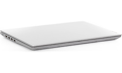 Lenovo IdeaPad 3 14ADA05 (81W0006LMH)