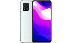 Xiaomi Mi 10 Lite 5G 64GB White