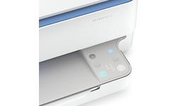 HP Envy 6010
