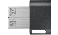 Samsung Fit Plus 256GB Silver