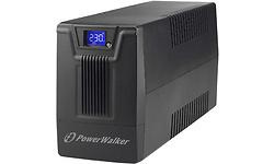 BlueWalker PowerWalker VI 800 SCL UPS