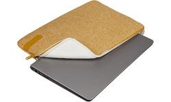 """Case Logic Reflect Laptop Sleeve 15.6"""" Court"""