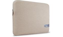"Case Logic Reflect MacBook Pro Sleeve 13"" Concrete"