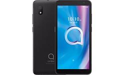 Alcatel 1B 2020 16GB Black