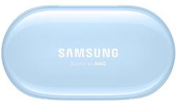 Samsung Galaxy Buds+ Blue