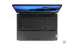 Lenovo IdeaPad Gaming 3 15IMH05 (81Y400F7MH)